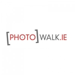 Photowalk.ie logo