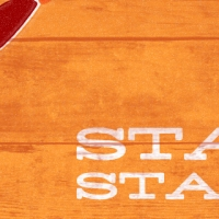 Web Header For Stab My Starfish