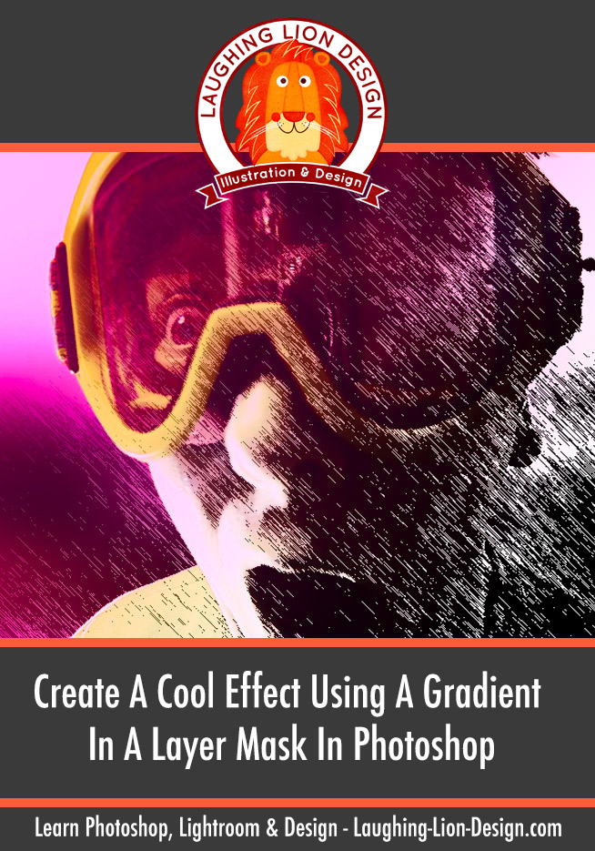 Create-A-Cool-Effect-With-A-Gradient-In-A-Layer-Mask