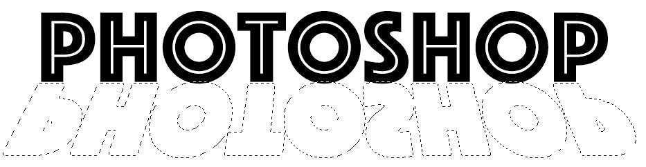 10 - Delete Selection