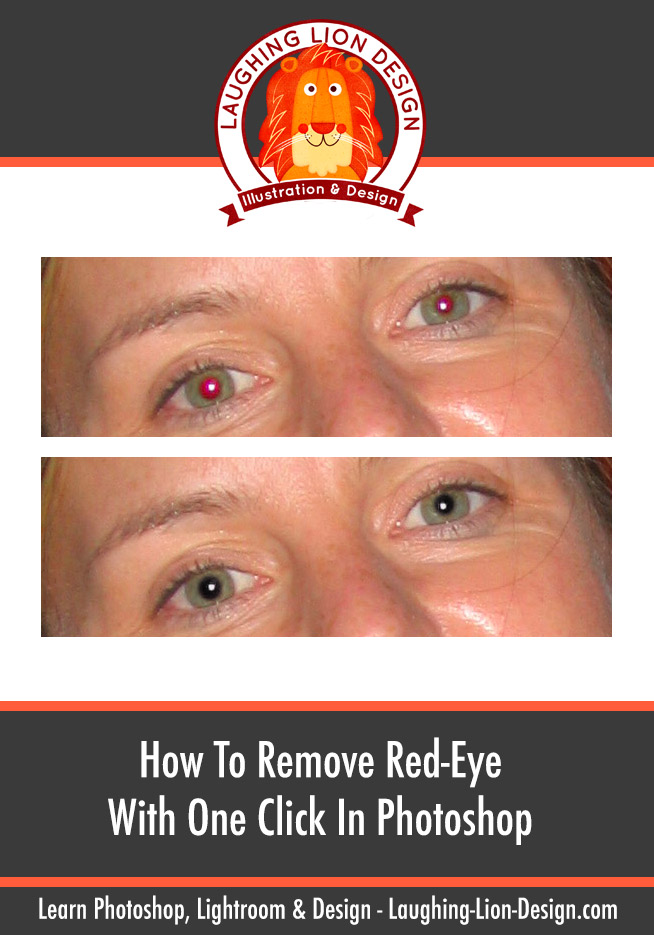 How-To-Remove-Red-Eye-With-One-Click