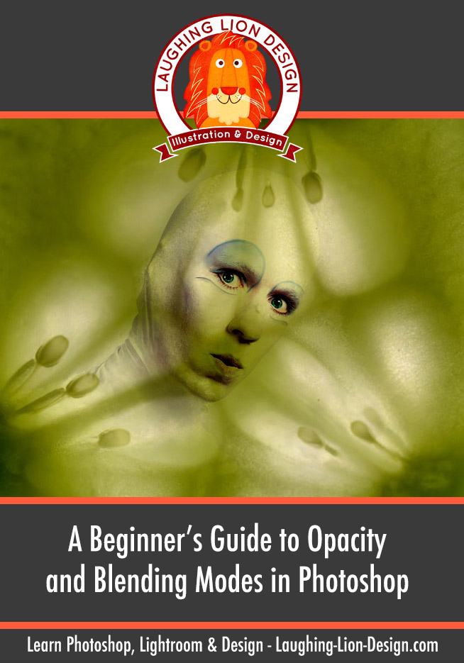 Beginners-Guide-To-Opacity-And-Blending-Modes-In-Photoshop