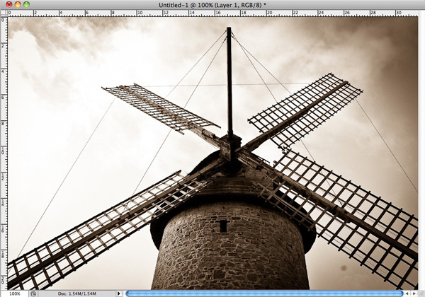Photoshop-postagestamp1
