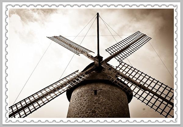 Photoshop-postagestamp13