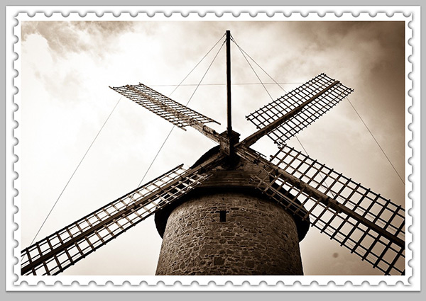 Photoshop-postagestamp14