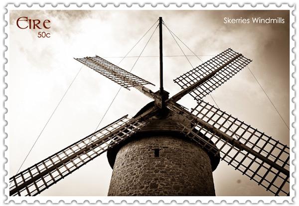 Photoshop-postagestamp15