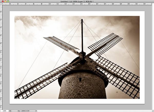 Photoshop-postagestamp4