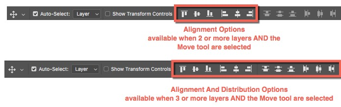 alignment-and-distribution-options-photoshop