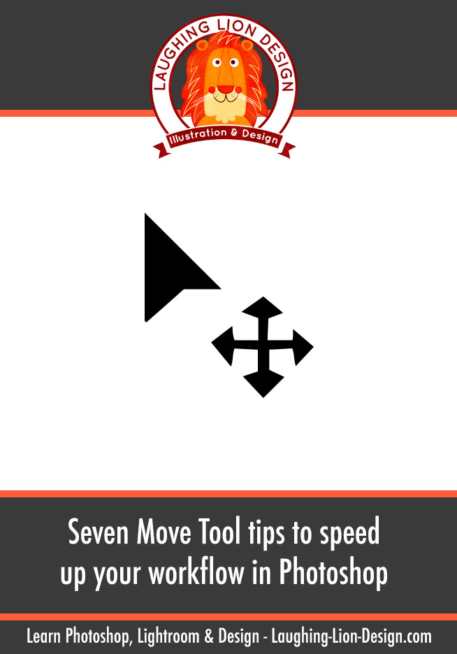 seven-move-tool-tips-for-speeding-up-your-workflow-photoshop