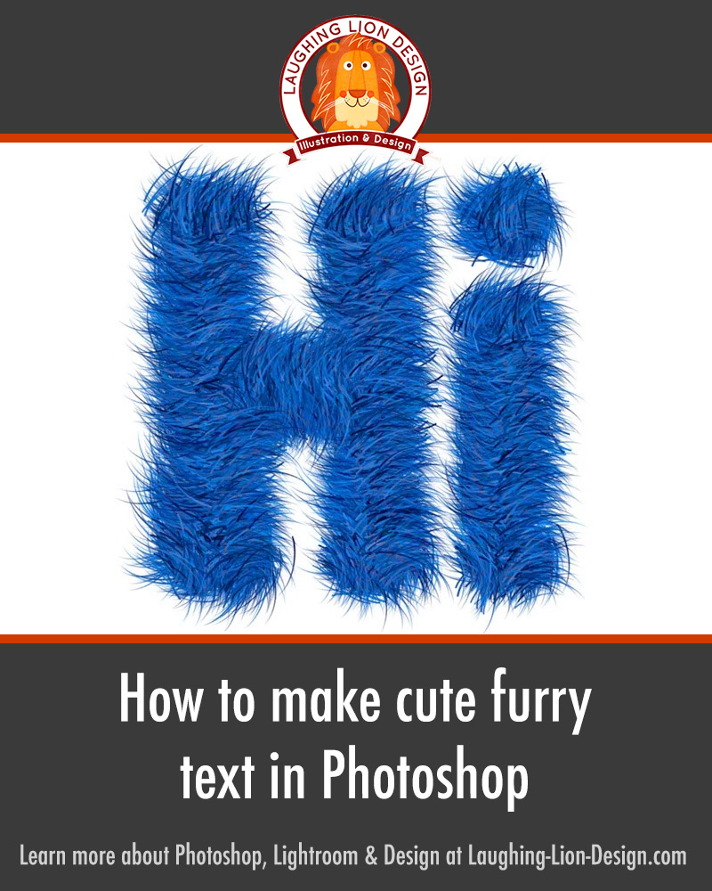 how to make text vertical photoshop