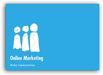 OnlineMarketingCover-Small