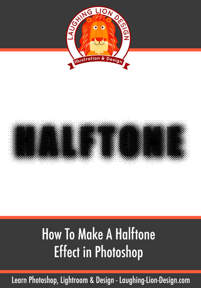 how-to-make-a-halftone-text-effect-in-photoshop