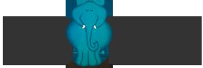 Zoo Tees Logo