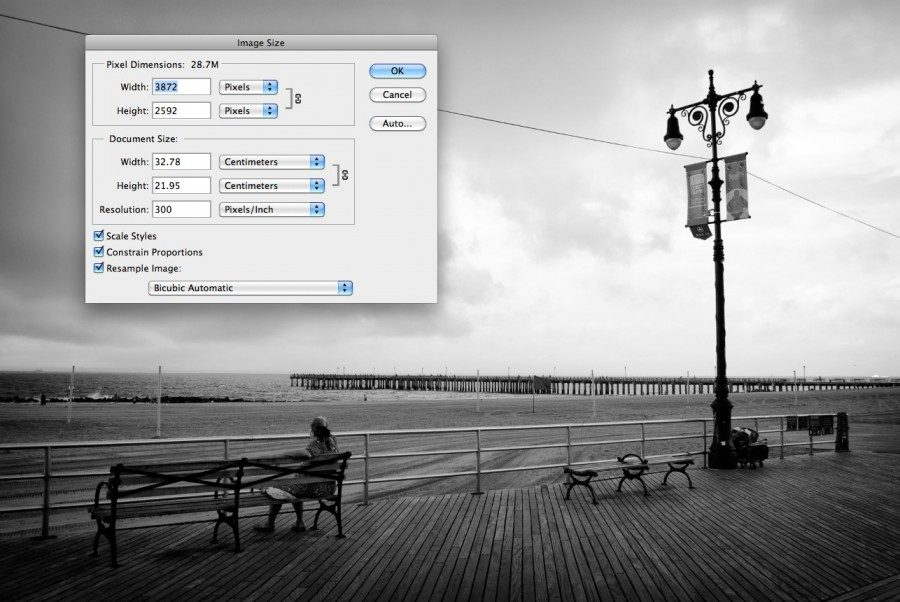 Photoshop Save For Web1