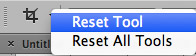 Reset-Tools-Right-Click-Menu-Option