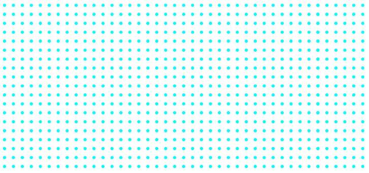 Printable Dot Paper Dot Paper Laughing Lion Des