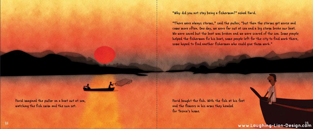FARID-Illustrated-By-Jennifer-Farley-6