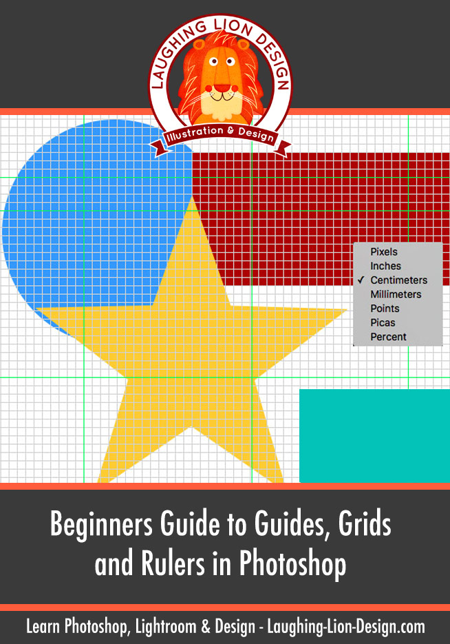 beginners-guide-to-photoshop-guides-grids-and-rulers