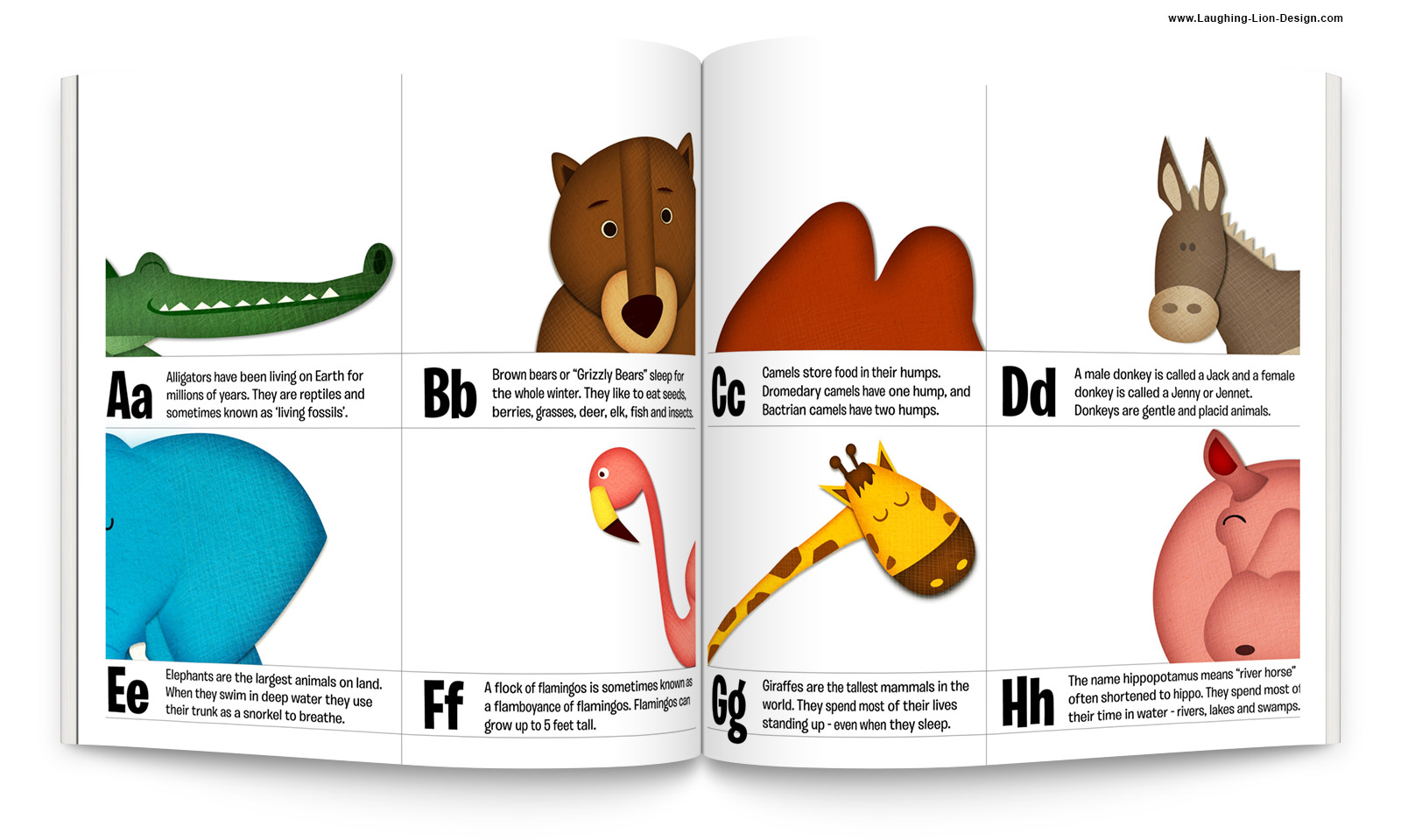 Jennifer-Farley-Animal-ABC-Glossary-Mockup