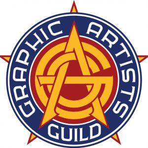 Graphic Artist Guild