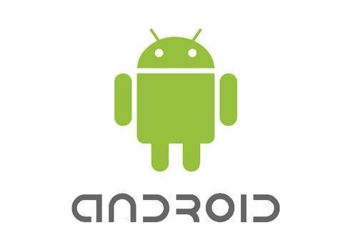 03-01-Illustrator-Shape-Tools-android-logo