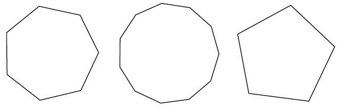 03-11-Illustrator-Draw-A-Polygon
