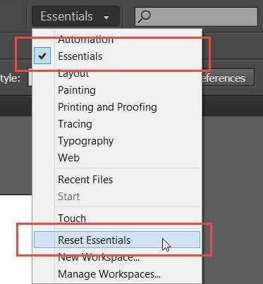 2-04-Illustrator-Essentials-Workspace