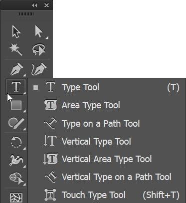 2-12-Illustrator-Toolbar-Hidden-Tools