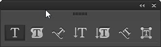 2-13-Illustrator-Floating-Toolbar