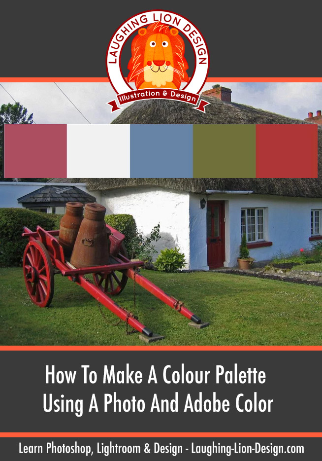How-to-make-a-colour-palette-in-adobe-colour-photoshop