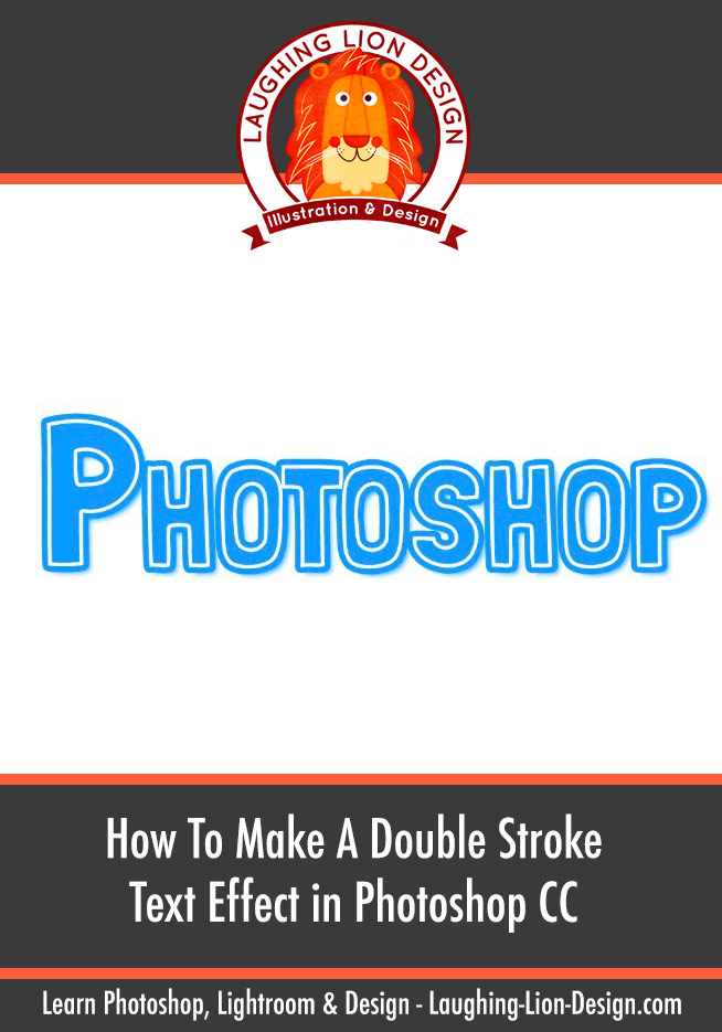 how-to-create-a-simple-cute-text-effect-with-strokes-in-photoshop