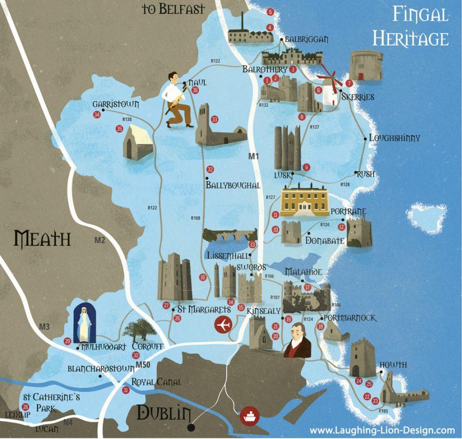 fingal-heritage-big-map-illustrated-by-jennifer-farley