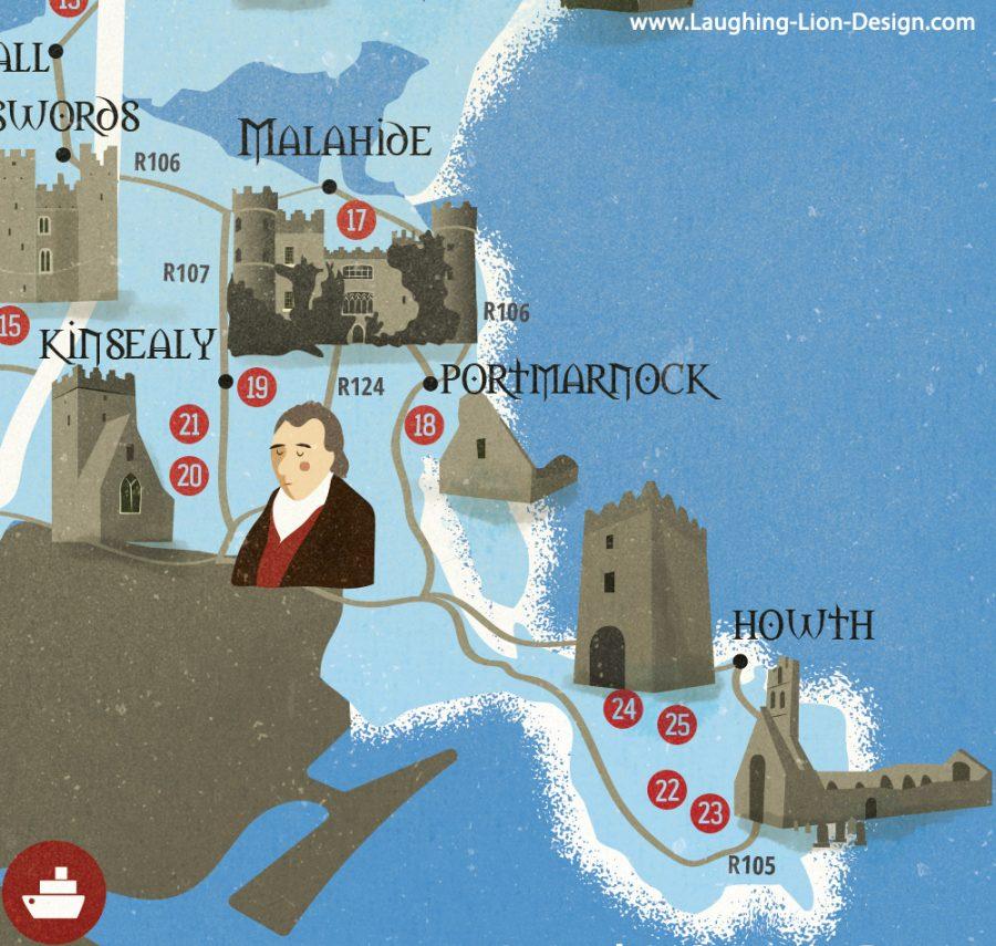 fingal-heritage-closeup-map-2-illustrated-by-jennifer-farley