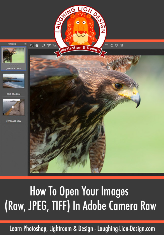 How-To-Open-Images-In-Adobe-Camera-Raw